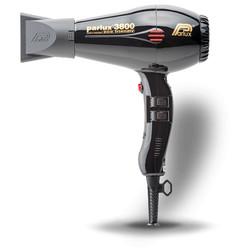 Parlux 3800 Eco Friendly Hairdryer Black