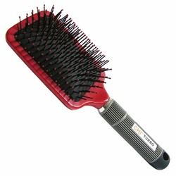 CHI Große Paddle Brush