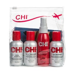 CHI Summer Travel Set