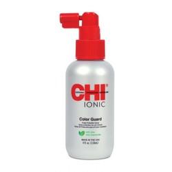 CHI Ionic Color Guard Spray 118ml