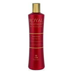 CHI Royal Treatment Body Wash 355ml
