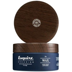 Esquire Grooming The Wax 85gr