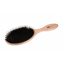 CHI Luxury Large Paddle Brush