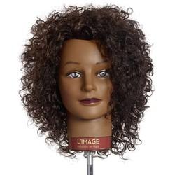 L'Image Practica la cabeza Marsha