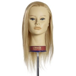 L'Image Practicar la cabeza carola