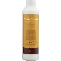 L'Image Conditioner voor Oefenhoofden