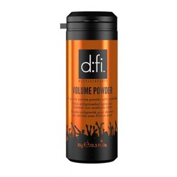D:FI Volume Powder, 10gr