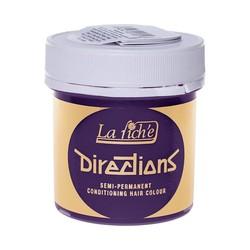 La Riche Directions Colors Lavender 88ml