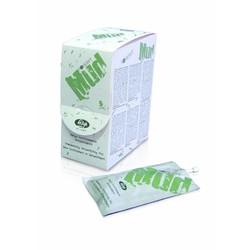 Lisap Keraplant Rebalancing Detoxifiying Mud 12x50ml