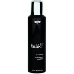Lisap Fashion Silky Feel 50ml