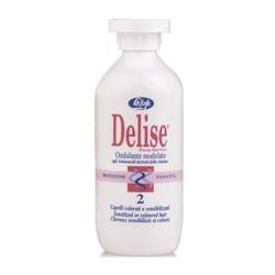 Lisap Delise 2 250ml