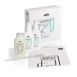 Lisap Lisaplex Intro Kit