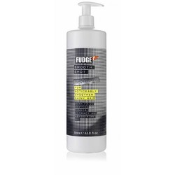 Fudge Smooth Shot Conditioner 1000ml