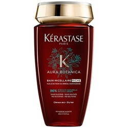 Kerastase Aura Botanica Bain Micellaire Riche Shampoo 250ml
