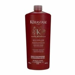 Kerastase Aura Botanica Bain Micellaire Riche Shampoo 1000ml