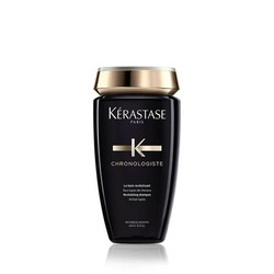 Kerastase Chronologiste Bain Revitalisant Shampoo 250ml