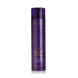 Kerastase Couture Styling Laque Couture Hairspray 300ml