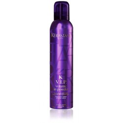 Kerastase Couture Styling VIP Volume in Powder Hairspray 250ml