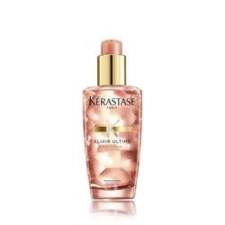 Kerastase Elixir Ultime Oil Pink 125ml
