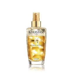 Kerastase Elixir Ultime Oil Mist 125ml