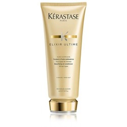 Kerastase Elixir Ultime Fondant Conditioner 200ml