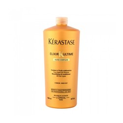 Kerastase Elixir Ultime Fondant Conditioner 1000ml