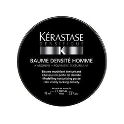 Kerastase Densifique Baume Densite Homme 250ml