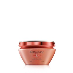 Kerastase Discipline Masque Curl Ideal Masker 200ml