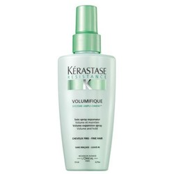 Kerastase Resistance Soin Volumifique Spray 125ml