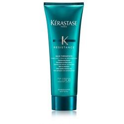Kerastase Resistance Bain Therapiste Shampoo 250ml