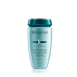 Kerastase Resistance Bain Force Architecte Shampoo 250ml