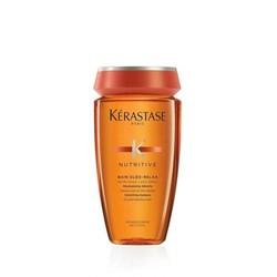 Kerastase Shampoo Nutritivo Bain Oleo Relax 250ml