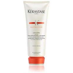 Kerastase Nutritive Lait Vital Conditioner 250ml