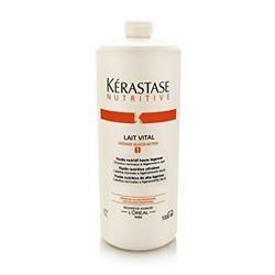 Kerastase Nutritive Lait Vital Conditioner 1000ml