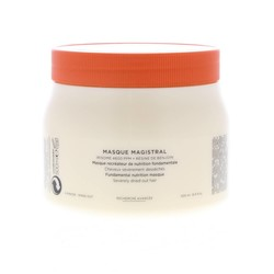 Kerastase Nutritive Masque Magistral Masker 500ml