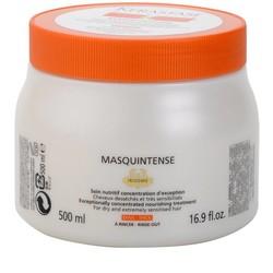 Kerastase Masquintense Nutritiva Mascarilla para el cabello muy seca 500ml