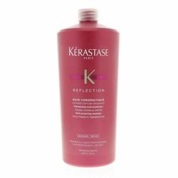 Kerastase Shampoo Reflection Bain Chromatique Riche 1000ml