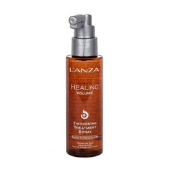Lanza Healing Volume Thickening Treatment Spray