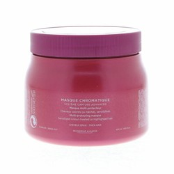 Kerastase Reflection Masque Chromatique Epais Masker 500ml