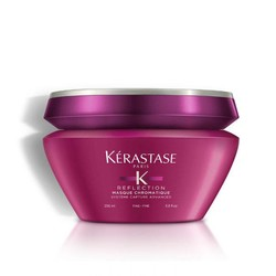 Kerastase Máscara reflectante máscara finlandesa Chromatique 200ml