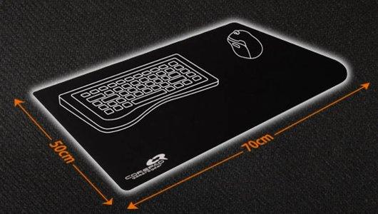 DeskPad XL