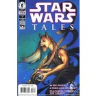 Star Wars Tales # 3