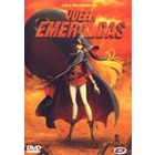Queen Esmeraldas 1