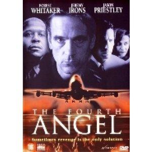 Vierte Engel
