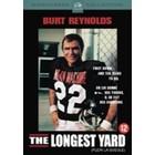 Longest Yard (1974)