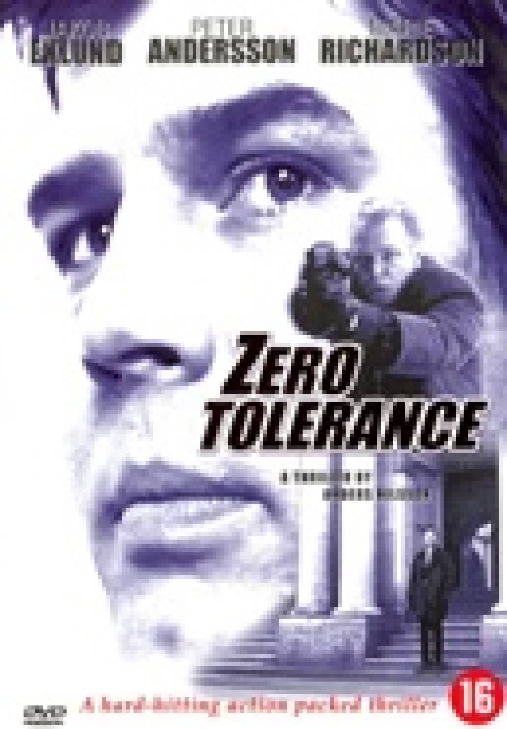 pros and cons of zero tolerance policing Publications stay informed zero-tolerance policing is discussed in terms of the various ways it is defined and practiced, its use in new york city.