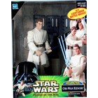 Star Wars - Obi-Wan Kenobi (Mega Action)