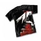 Batman Blood T-Shirt XL