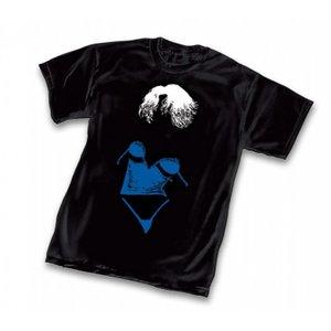 Sin City - Dame T-Shirt XL