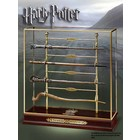 HP - Triwizard Champions Wands Set